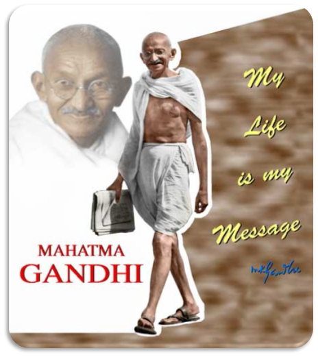 mahatma ghandi of 250 words Sanskrit essay on mahatma gandhi, महात्मा गांधी पर संस्कृत निबंध, , , translation, human translation, automatic translation.