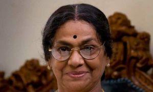 Sukumari actress_0_0_0_0_0_0_0_0