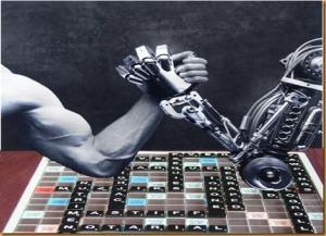 computer-vs-human_thumb[3]