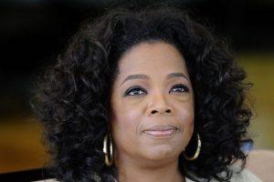 oprah_winfrey.jpg.size.xxlarge.promo
