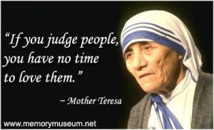 mother-teresa-quotes-1
