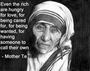 Mother-Teresa-with-Quotes