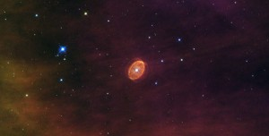 STARS-IN-UNIVERSE-690x350