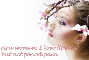 Period-Pain-Relief-8