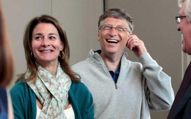 Bill & Melinda Gates Foundation  Dawnpages. Dark Grey Engagement Rings. Luxury Engagement Rings. Storm Rings. New Style Wedding Rings. Timeless Wedding Rings. Simply Elegant Engagement Rings. Microdermal Wedding Rings. Beetle Rings