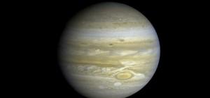 Jupiter-720x340