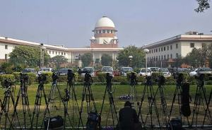 supreme-court_650x400_51426009067